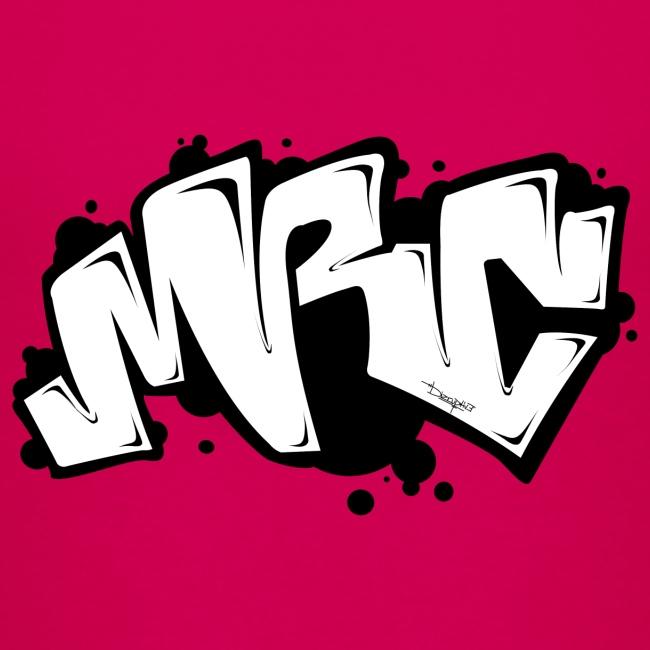 MRC throwup