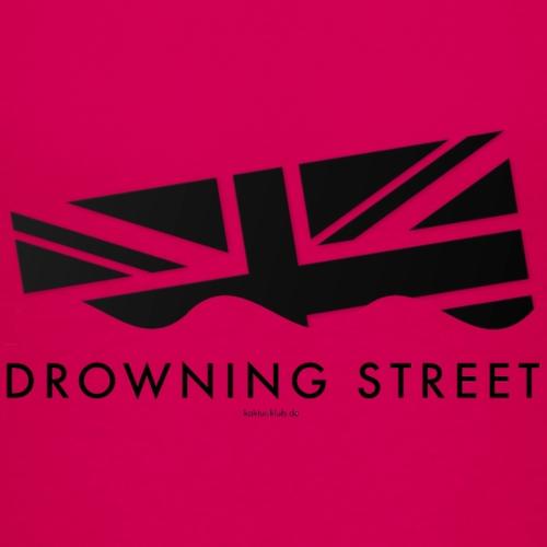 Drowning Street - Kinder Premium T-Shirt