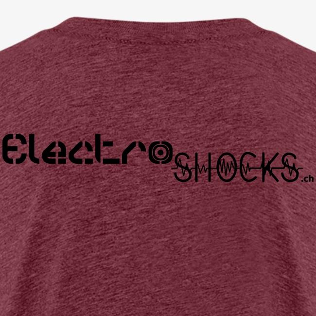ElectroShocks BW siteweb