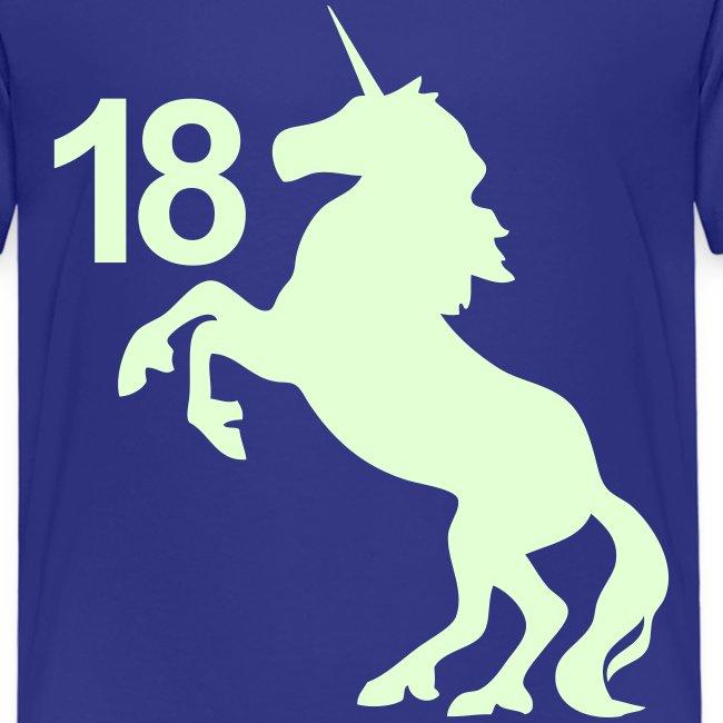 unicorn_18