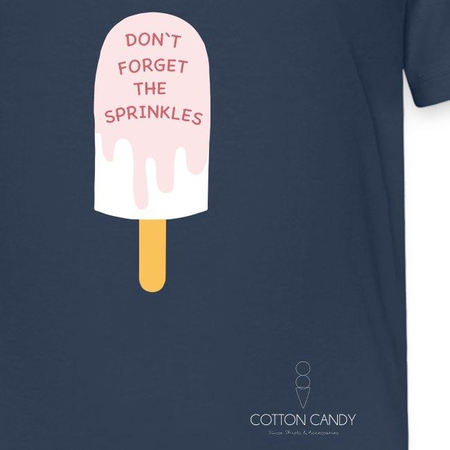 Icecream sprinkles01 png
