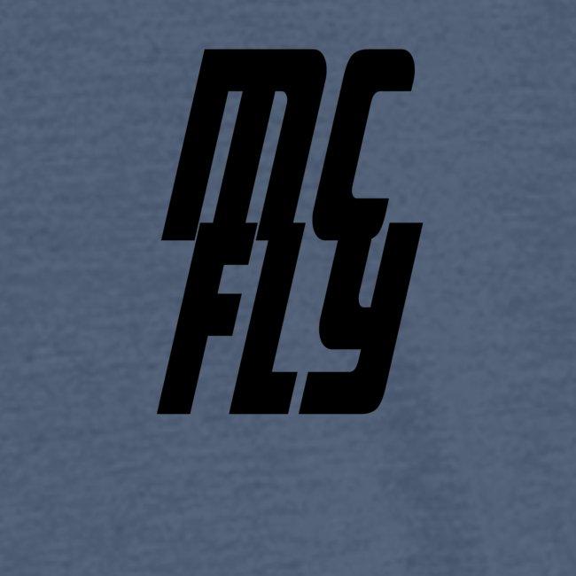 MC FLY