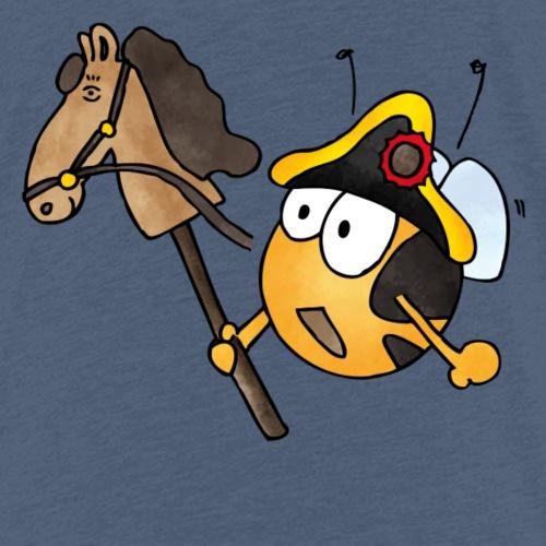 General Nachwuchs - Kinder Premium T-Shirt