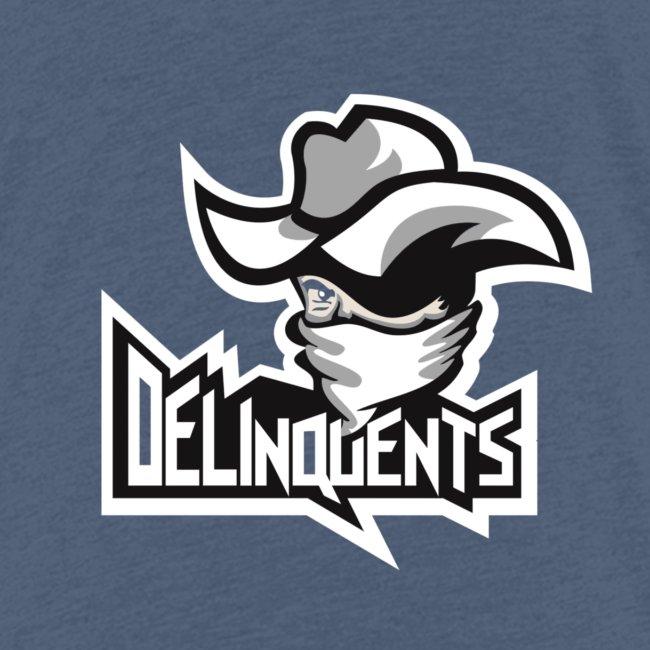 Delinquents Hvidt Design