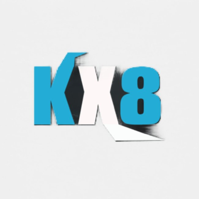 RyZe KX8