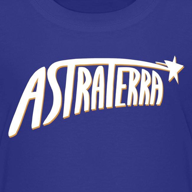 astra logo big 2