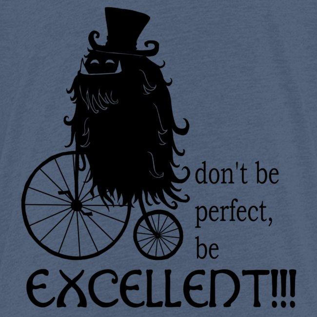 Excellent2