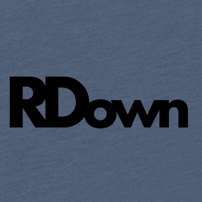rdown-naked