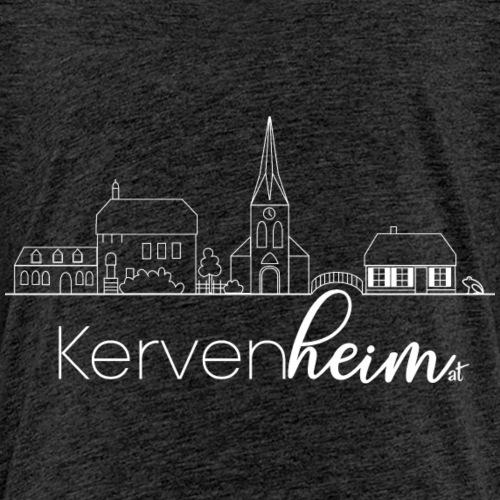 Kervenheim Skyline