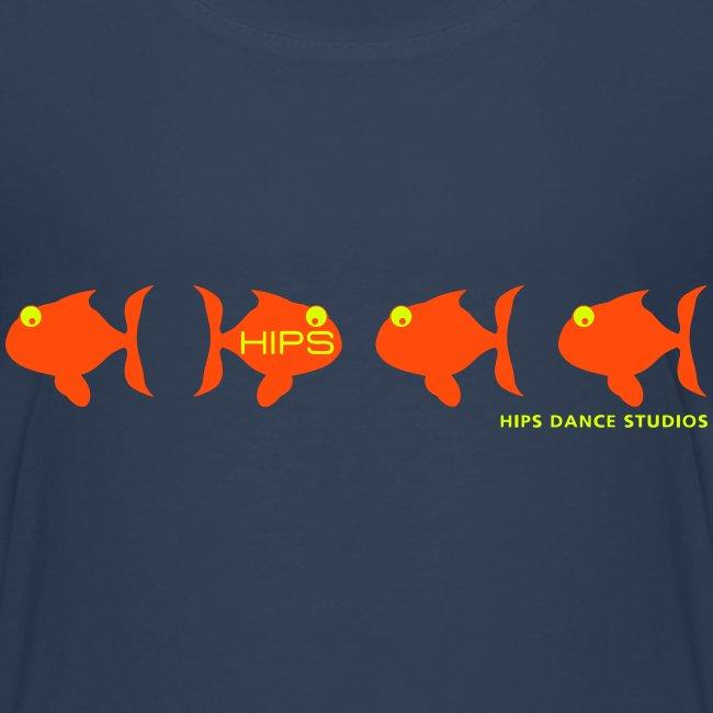 Fish'nHips