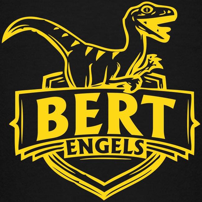 Bert dino 2