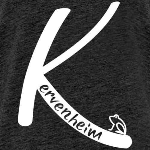 Kervenheim