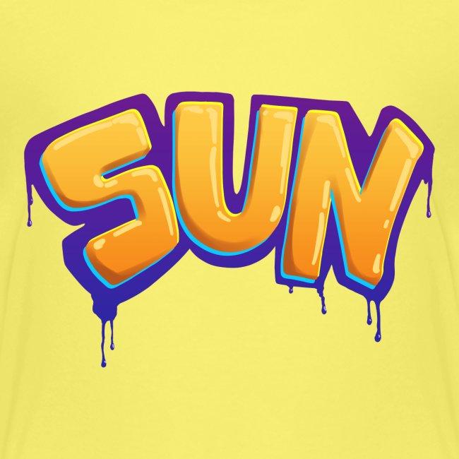 Tag Sun
