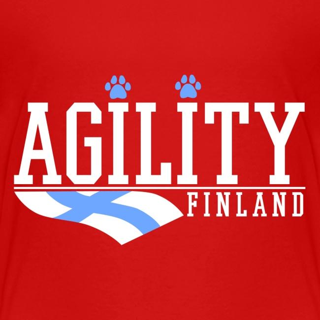 Agility Finland