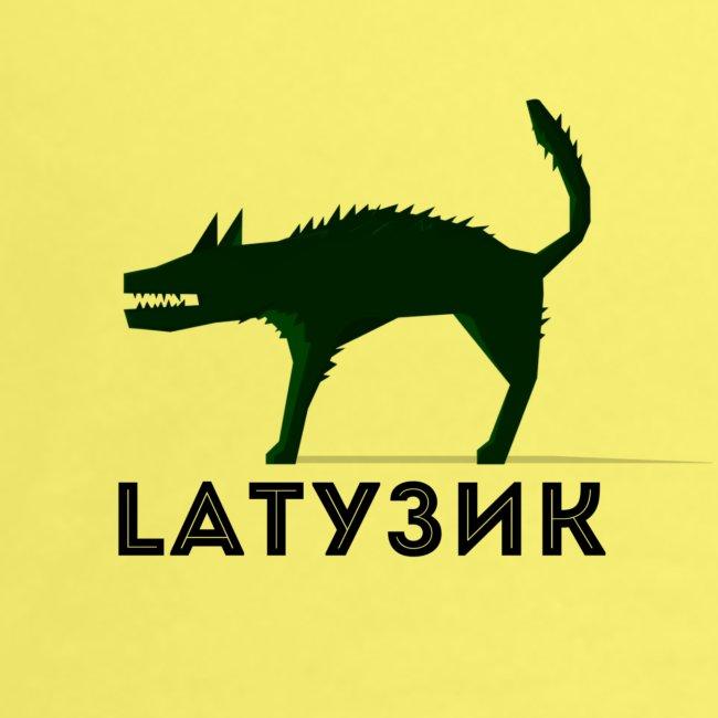 Laтузик