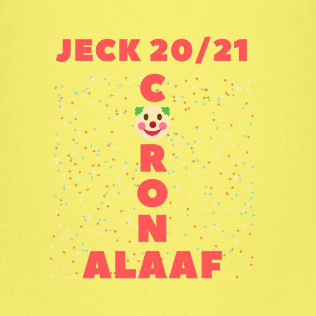 Corona Alaaf