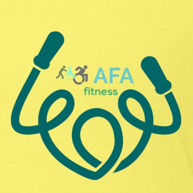 AFAfitness