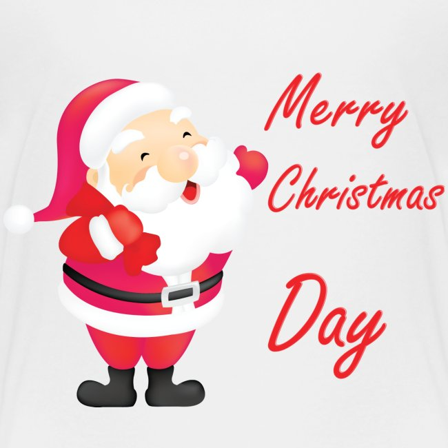 Merry Christmas Day Collections