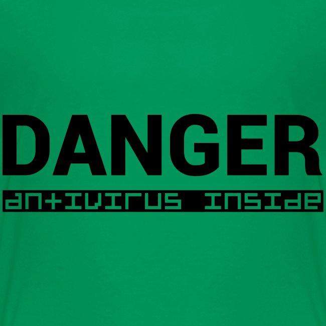 DANGER_antivirus_inside