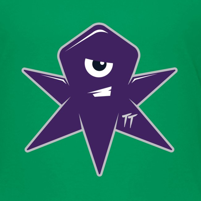 tt logo main 2 gif
