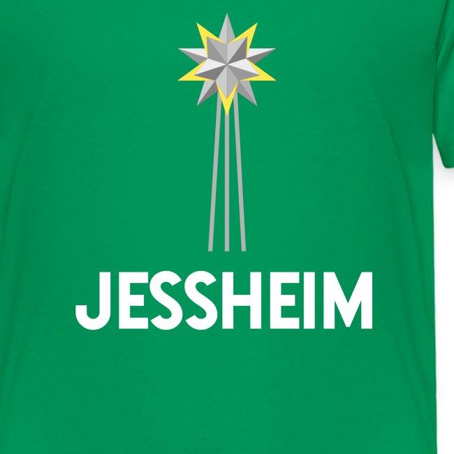 Jessheim Keplerstjernen Kepler Star