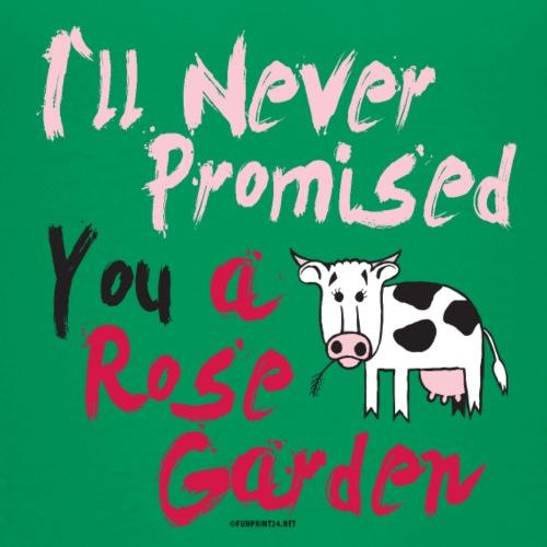 Hauskat Lehmä paidat, tekstiilit- ja lahjatuotteet - Lasten premium t-paita
