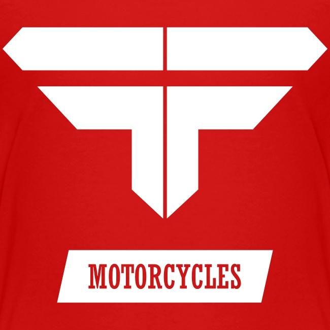Schwarzwald Company S.C. Motorcycles