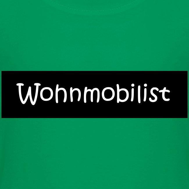 Wohnmobilist