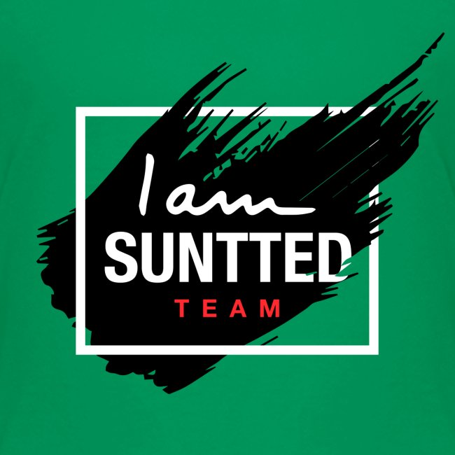 Suntted Team