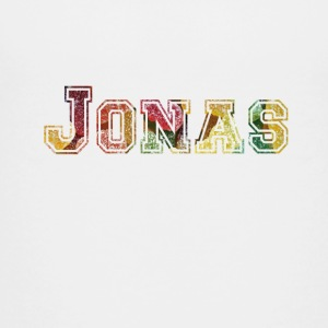Jonas - Teenage Premium T-Shirt