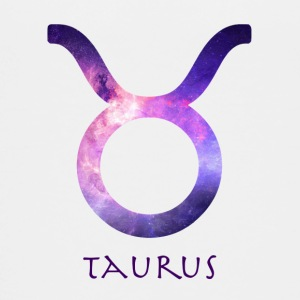 Taurus - Teenager premium T-shirt
