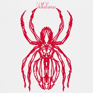 spider11rot - Teenage Premium T-Shirt