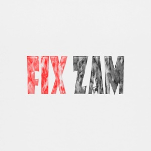 FIX ZAM - Teenager Premium T-Shirt