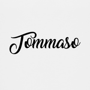 tommaso - Teenager Premium T-Shirt