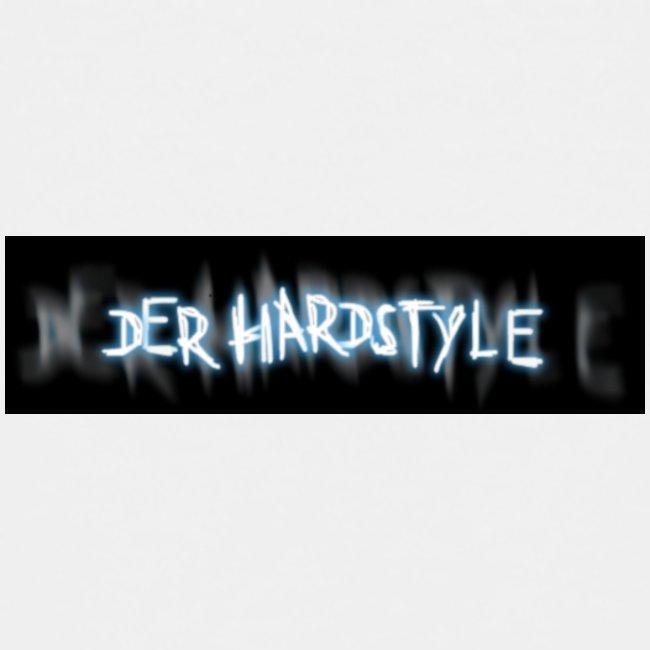 DerHardstyle.ch Kleines Logo
