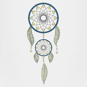 Dreamcatcher shirt - Teenager Premium T-shirt