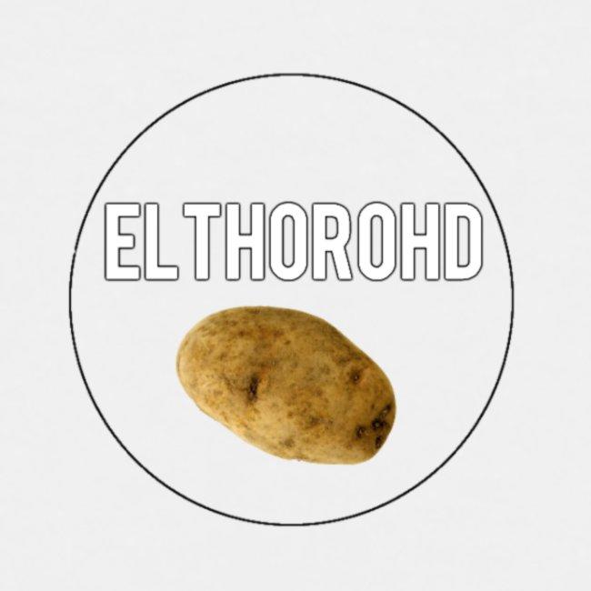 ElthoroHD trøje