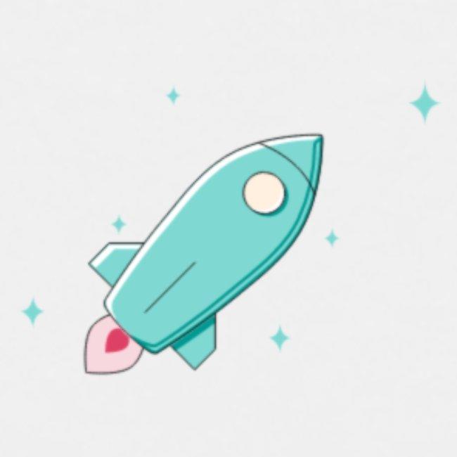 present by Rocket