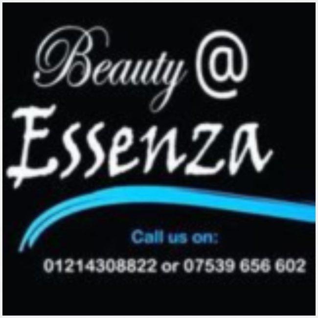 BEAUTY @ ESSENZA