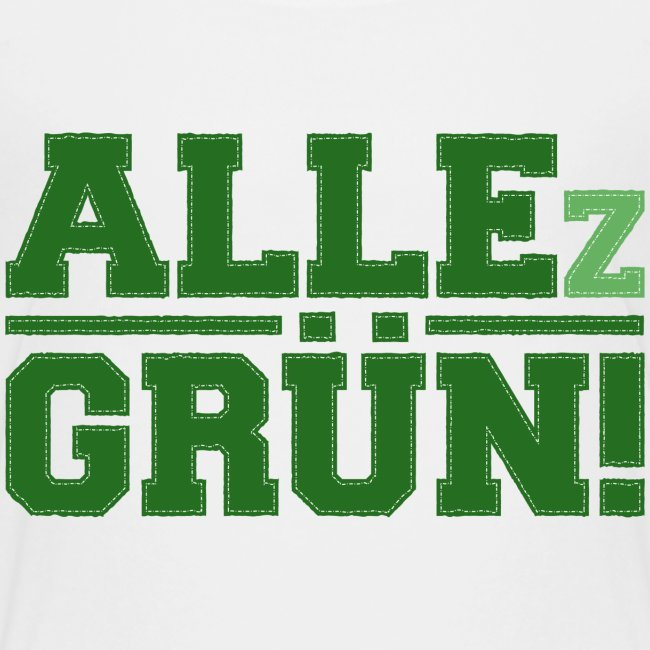 allezgruen_green_big