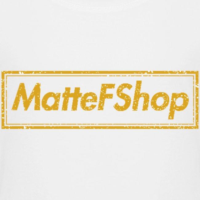 Gold Collection! (MatteFShop Original)
