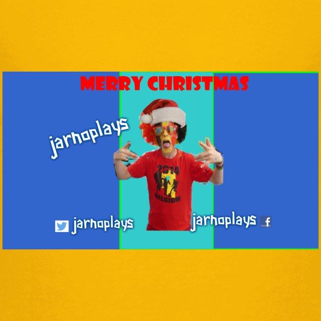 jarnoplays