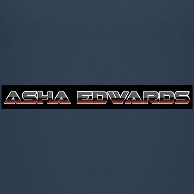 Asha_Edwards_Merch_