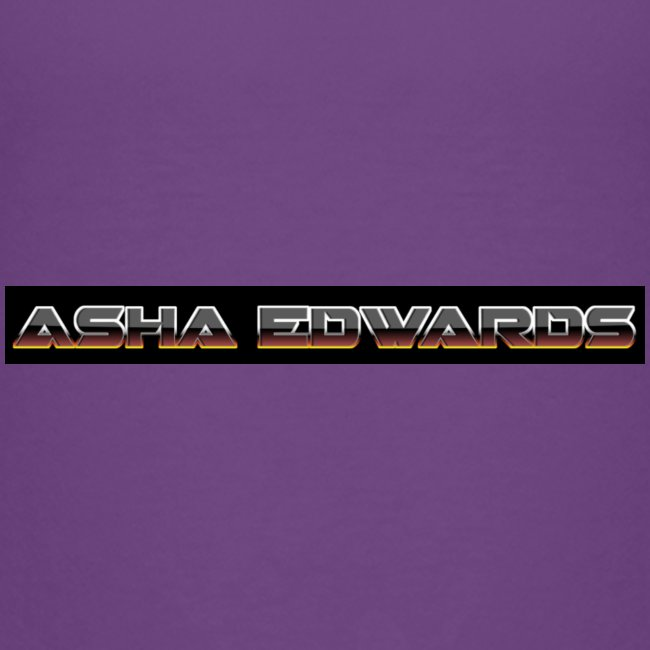 Asha_Edwards_Merch_