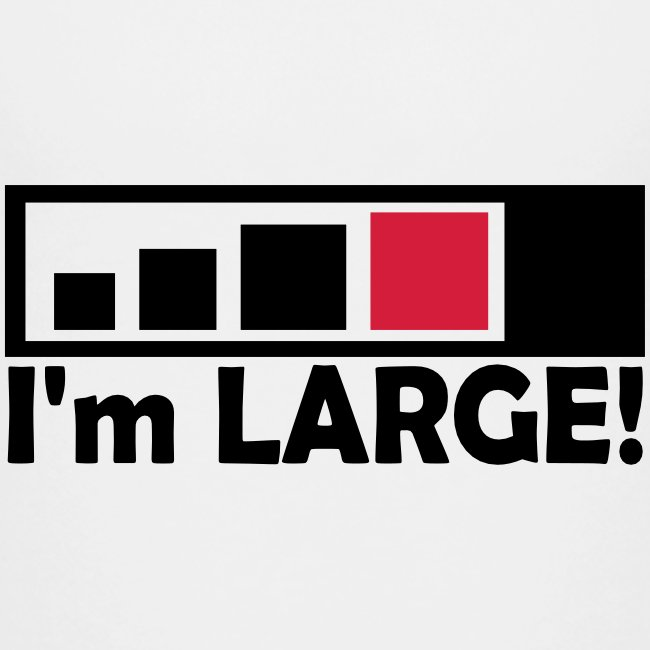 large_geocacher