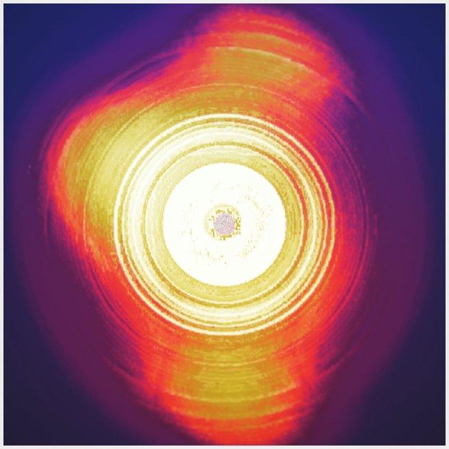 round color