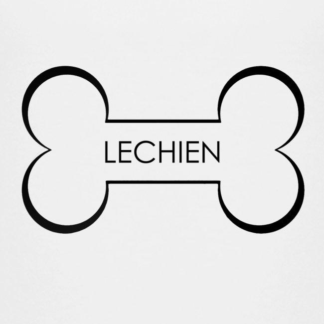 LeChien