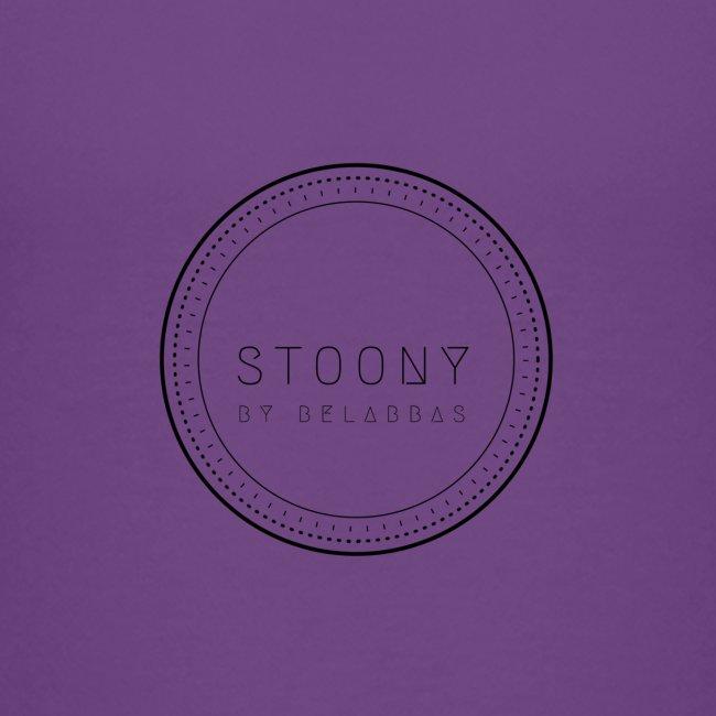 STOONY by Belabbas