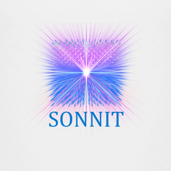 Sonnit Blue Transform Pack, FADING SQUARE