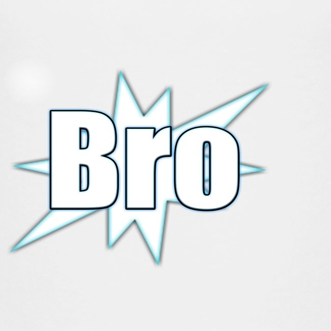 Bro hats and shirts